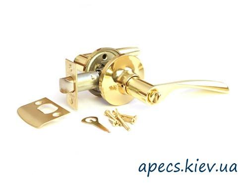 Защелка APECS 8023-03-G