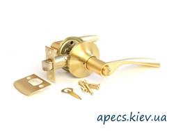 Защелка APECS 8023-03-GM