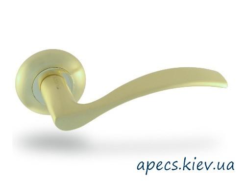 Ручки роздільні APECS H-0728-GM