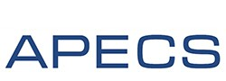 Интернет магазин Апекс Киев: цена, отзывы, купить, скидки