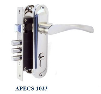 APECS 1023