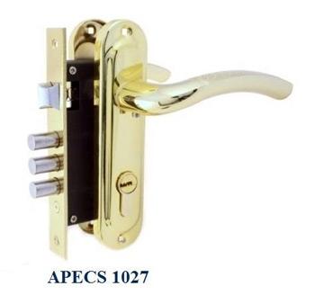 APECS 1027